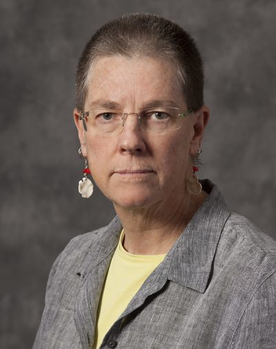 Alicia Edwards