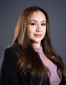 Marisa Castrillo